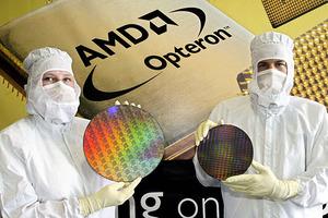 美晶片大廠遵守禁令 停止技術轉讓給中企