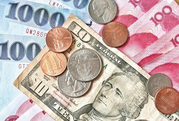 美公佈匯率報告 中國仍列入觀察名單