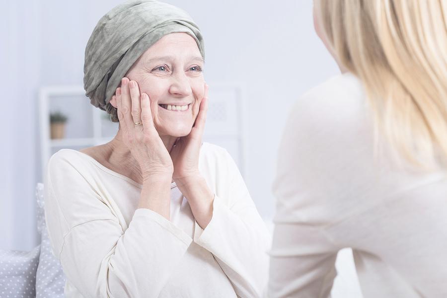 肝癌是絕症?