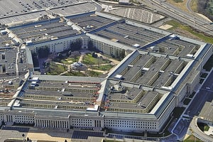 蓬佩奧:中共還偷國防技術