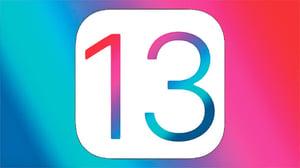 蘋果開發者大會登場 iOS與macOS互通受關注
