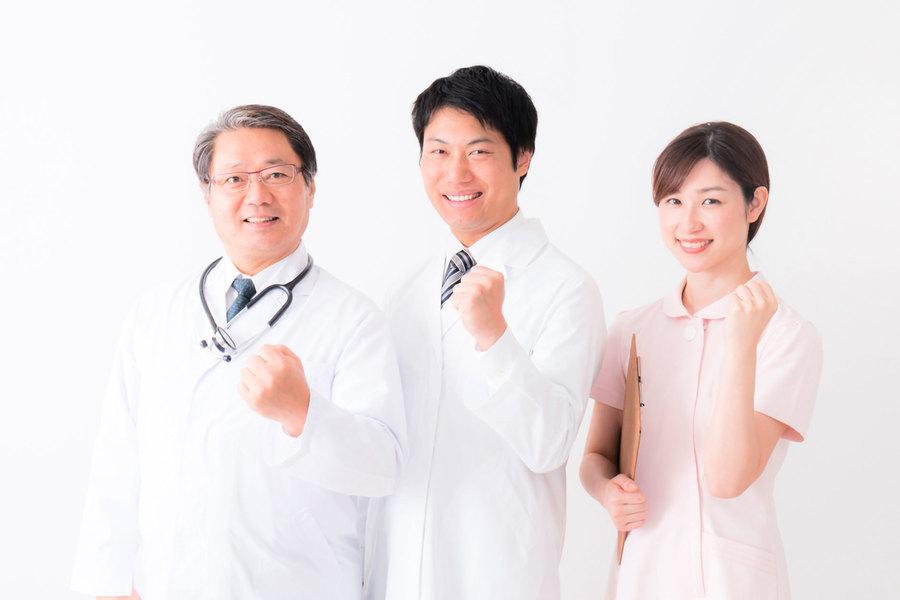 日本300名醫 票選健康食物 TOP10 第一名你想不到