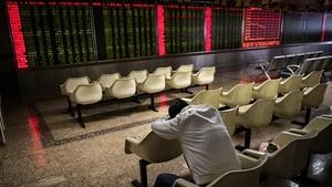 貿戰升級牽動全球格局 中美籌碼大盤點