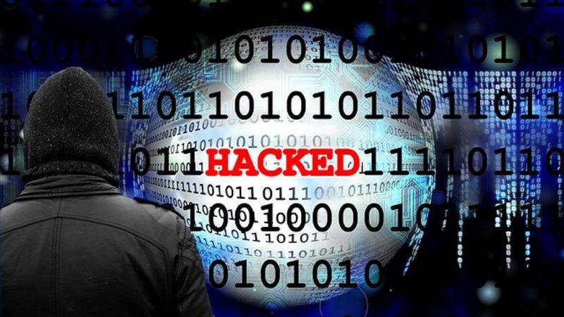 大陸民眾爆料:中共將進行網絡攻擊