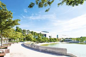 首爾二村洞之旅 趣味行程盡情挑選