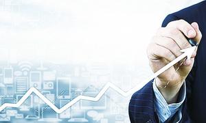 矽谷創投教父 彼得‧蒂爾:成功創業始於壟斷小市場(六)