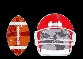 【老僑達城講古】1974年感恩節的 那場足球賽(下)
