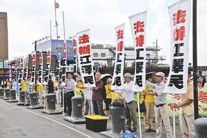 舉報江澤民等人權惡棍利國利民