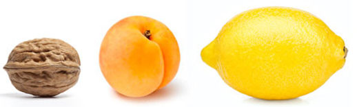 隨著年齡增長,前列腺的體積會變大。