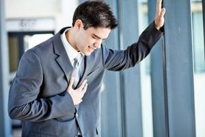帶狀疹疼痛難耐 5個方式有效減緩病程