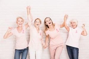腎好女性不易老 中醫薦1碗粥補腎還讓皮膚變好
