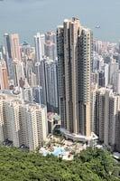 萊坊料10城市豪宅表現港最差