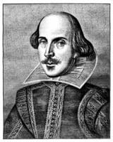 民調:莎士比亞在英國以外更受歡迎