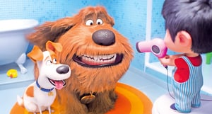 《Pet Pet當家2》趣味滿滿分的誠意續作