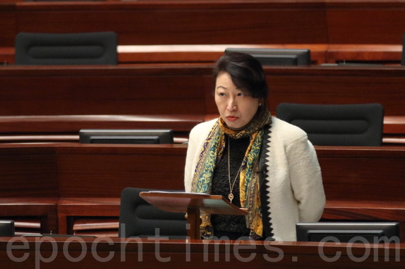 鄭若驊發表網誌向公眾致歉