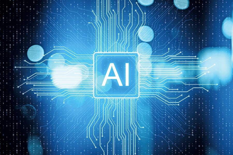 「超維度計算」或將徹底改變人工智能