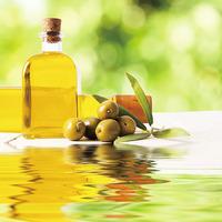 橄欖油常見的迷思 上