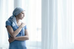 鮮為人知的癌症元兇? 「癌微生物」大解密