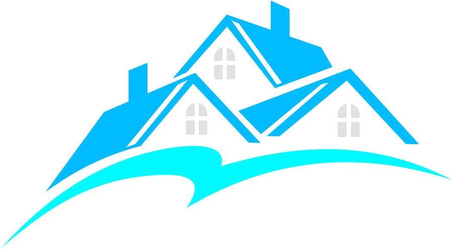 利率下降 房屋銷售仍不振