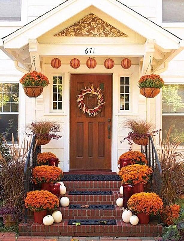 DIY居家佈置 打造溫馨家庭氛圍
