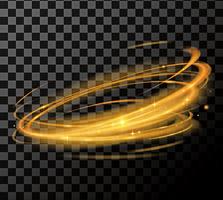 科學家發現光線新特性:「自扭矩」