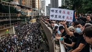 香港送中「壽終正寢」 中共禁聲為哪般?