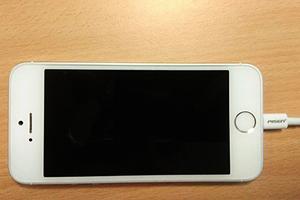 趕時間?五招讓你的iPhone快速充電