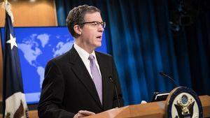 美將舉行全球宗教自由會議 重點討論中國