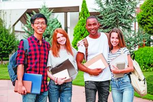 研究生園地 讀研期間你是否 懷疑過自己的能力?