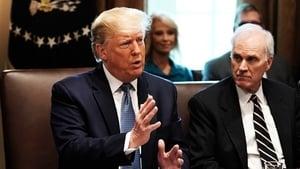習特會後北京食言?特朗普亮出關稅大棒