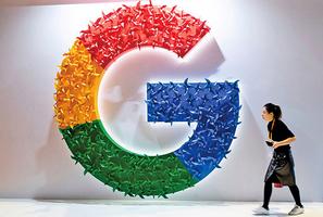 谷歌在大陸正在做哪些事