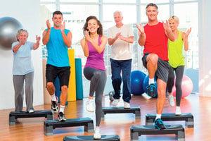 高血脂易引發心臟病和中風2招天然降血脂
