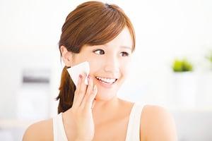 正確護膚三步曲你做對了嗎?