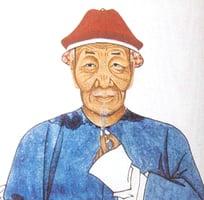 重溫經典《聊齋誌異》 清朝的文學和史學