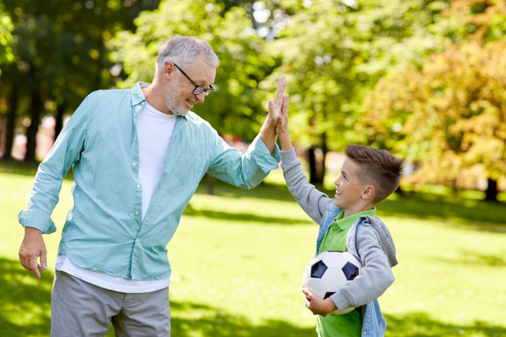 圖片來源:Fotolia、Shutterstock