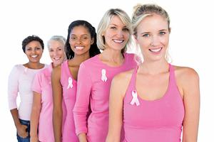 45歲以下女性注意4個乳癌風險