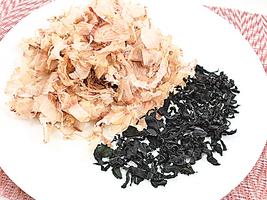 海帶海苔醬