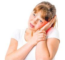 三叉神經痛像閃電 保養頸椎防 「天下第一痛」