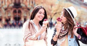 子宮肌瘤禁冰品? 中醫教你消暑護子宮