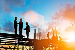 美國新建房產量低推高房價