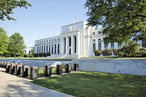 美聯儲本周三召開議息會議 特朗普及前Fed主席支持減息