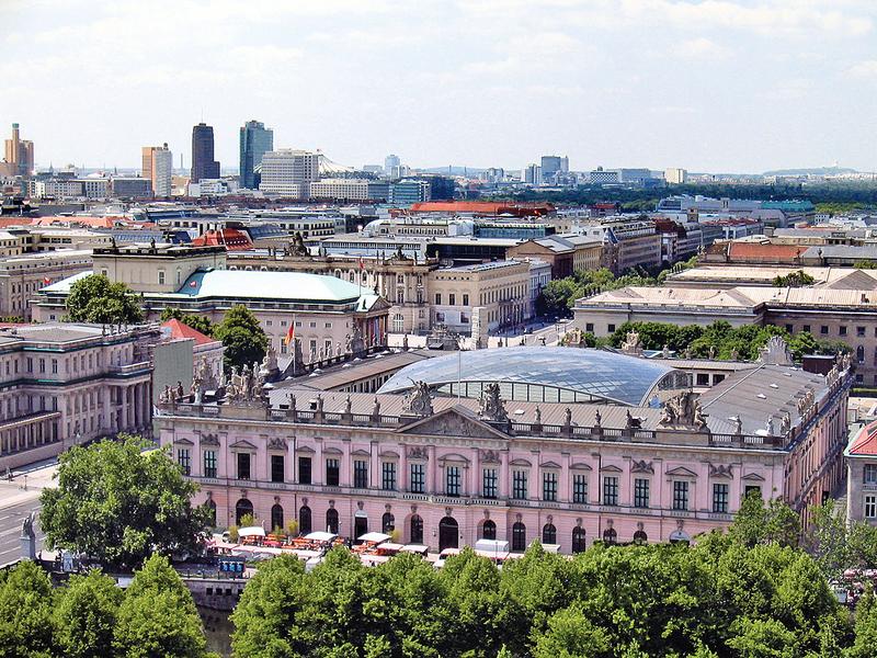 中共歐洲投資在德國碰壁