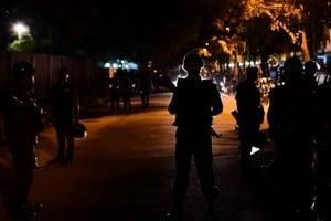 孟加拉國恐襲22人質遇難 包括3美大學生