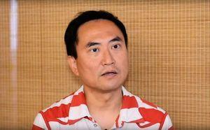 【專訪】方德豪:「元朗恐襲」曝警黑勾結 香港何去何從