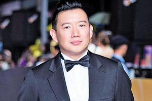 中共頒「限台令」  杜汶澤籲外國民眾遊台灣