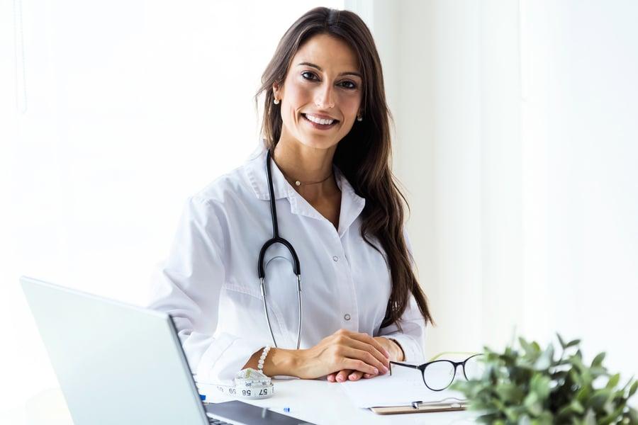 去暗瘡去斑的神奇壬二酸乳霜 臨床實證20%濃度見效!