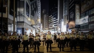 美媒:北京會在香港鋌而走險嗎?