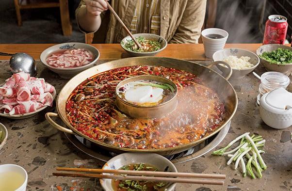 研究:辣椒或有損長者認知能力