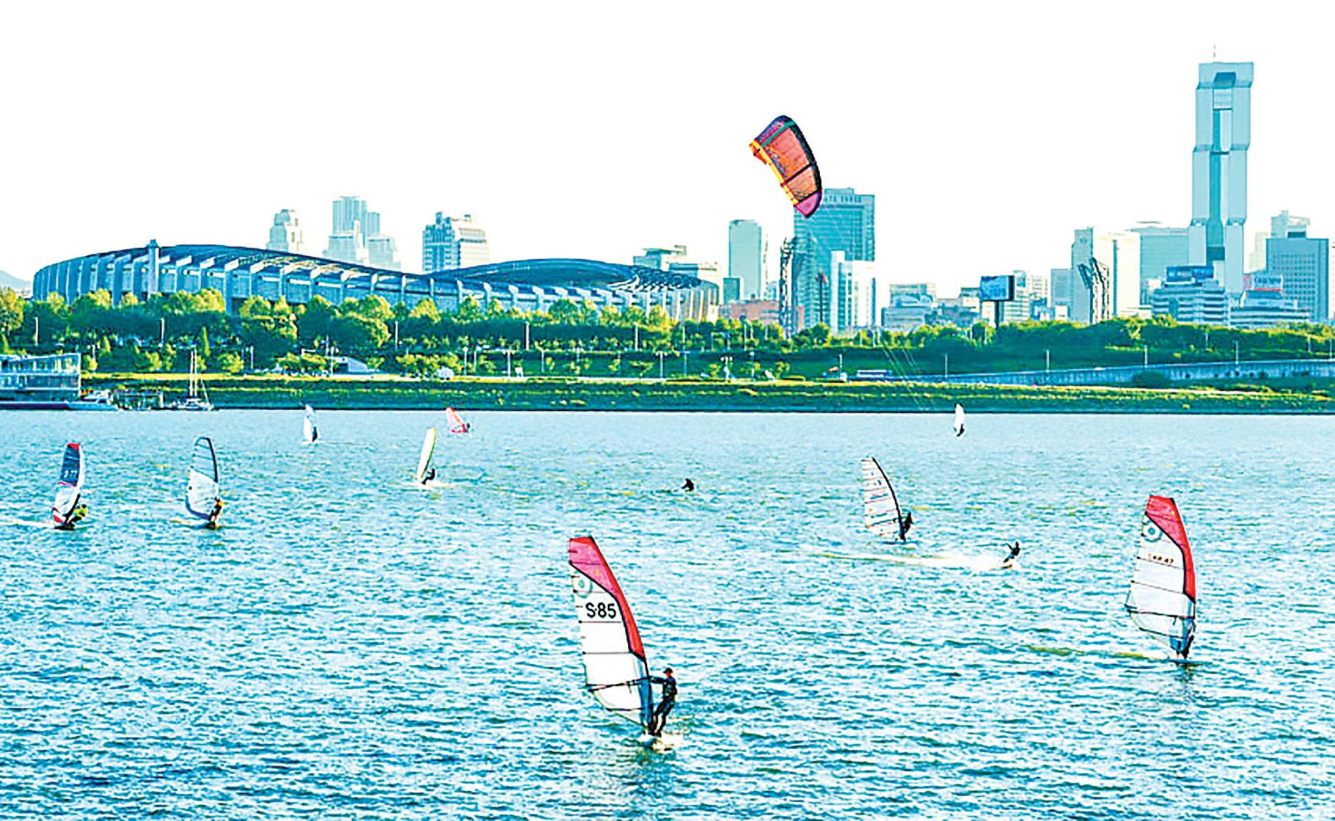(圖片來源:韓國觀光公社、Shutterstock)
