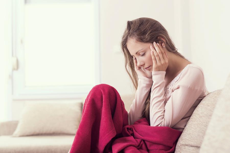 離心式血漿置換術   搶救病危紅斑性狼瘡患者